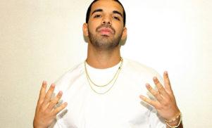 Drake gives 'Hood Grammys' to iLoveMAKONNEN, Rich Gang, Bobby Shmurda and more
