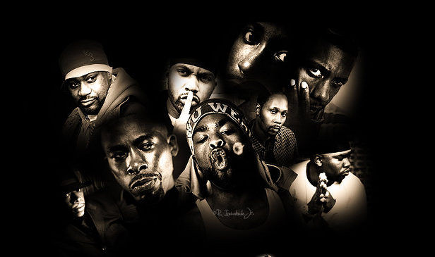 Wu-Tang Clan A Better Tomorrow release date