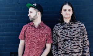 Watch Zeds Dead have a better house party than you in 'Hadouken', filmed at Tomorrowland's #SmirnoffHouse