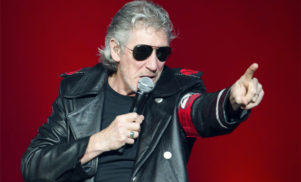 Roger Waters addresses rumours that he will return to Pink Floyd