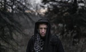 Druid Cloak plans trilogy of fantasy-laced concept albums; listen to the epic 'Wraithborne Falls'