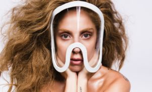 Lady Gaga demands $1.4 million from songwriter who sued her for plagiarism