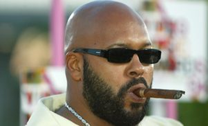 Suge Knight and Katt Williams arrested for robbery