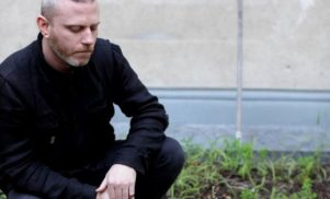 Techno veteran Function announces career-spanning retrospective of classics and rarities