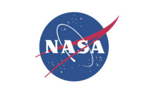 Want high-quality samples direct from space? NASA now has Soundcloud