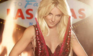 Britney Spears is making $1 million a week in Las Vegas