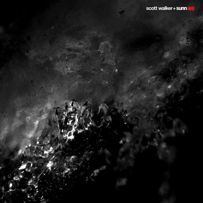 Stream SunnO))) Scott Walker Soused