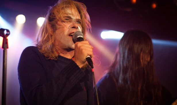 """Ariel Pink: """"Everybody's a victim, except for small, white, nice guys who just want to touch some boobies"""""""