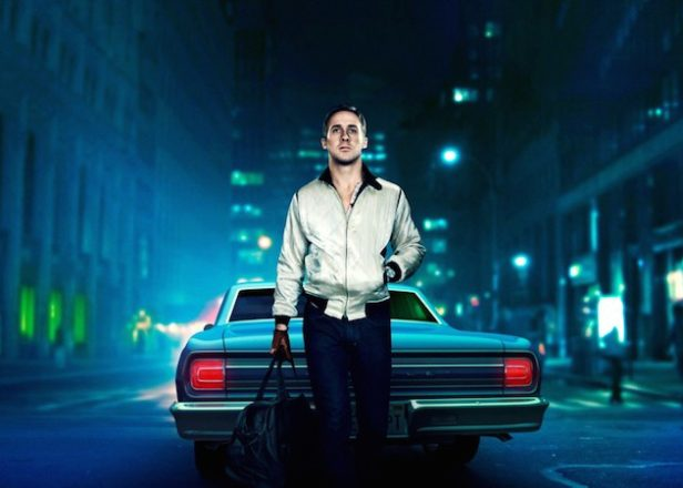 Zane Lowe curates a new soundtrack for Drive ahead of BBC airing