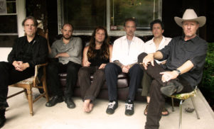 Swans to release Oxygen EP of live, acoustic and demo versions