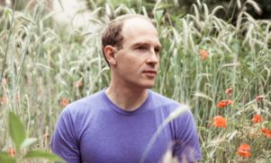 Listen back to Caribou's Essential Mix featuring new tracks from Daphni, Joy O and Pearson Sound