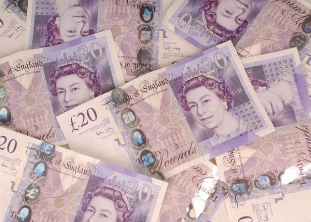 Dance music producers are missing out on £100 million worth of royalties each year