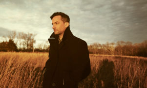 Bonobo preps new EP Flashlight, stream and download the title track