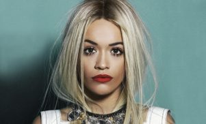 Rita Ora puts in late contender for 2014's funniest Twitter fail