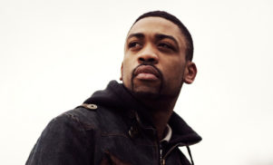 Wiley details new album Snakes and Ladders, out this Monday