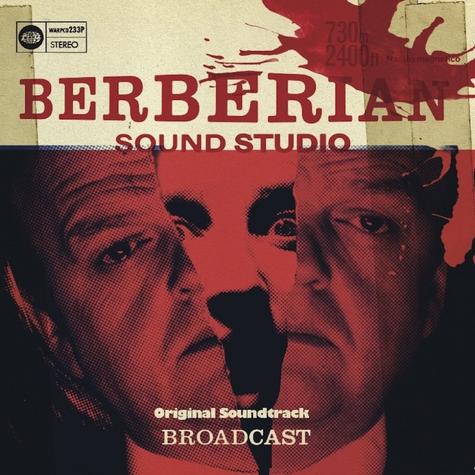 electronic-beats-broadcast-berbarian-sound-studio-940x940
