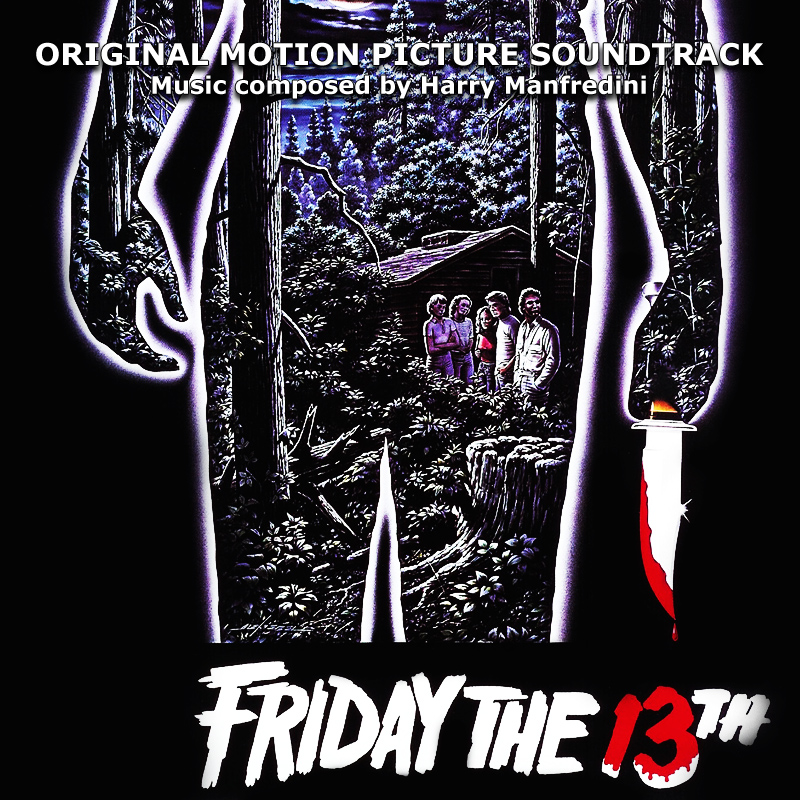 friday-the-13th-1980-harry-manfredini
