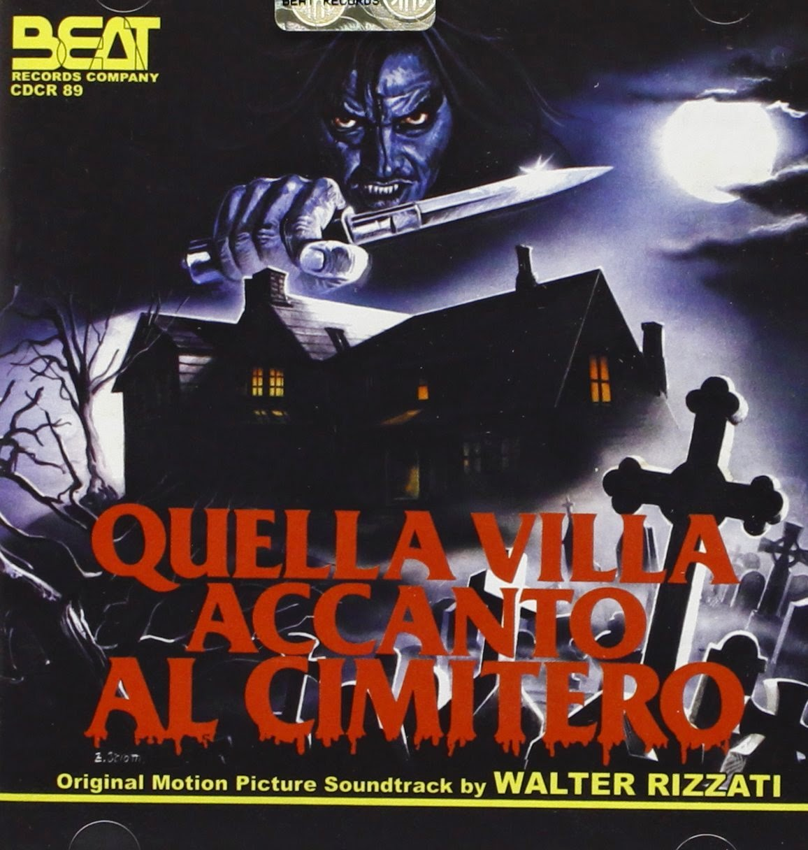 quella-villa-accanto-al-cimitero-house-by-the-cemetery-cover