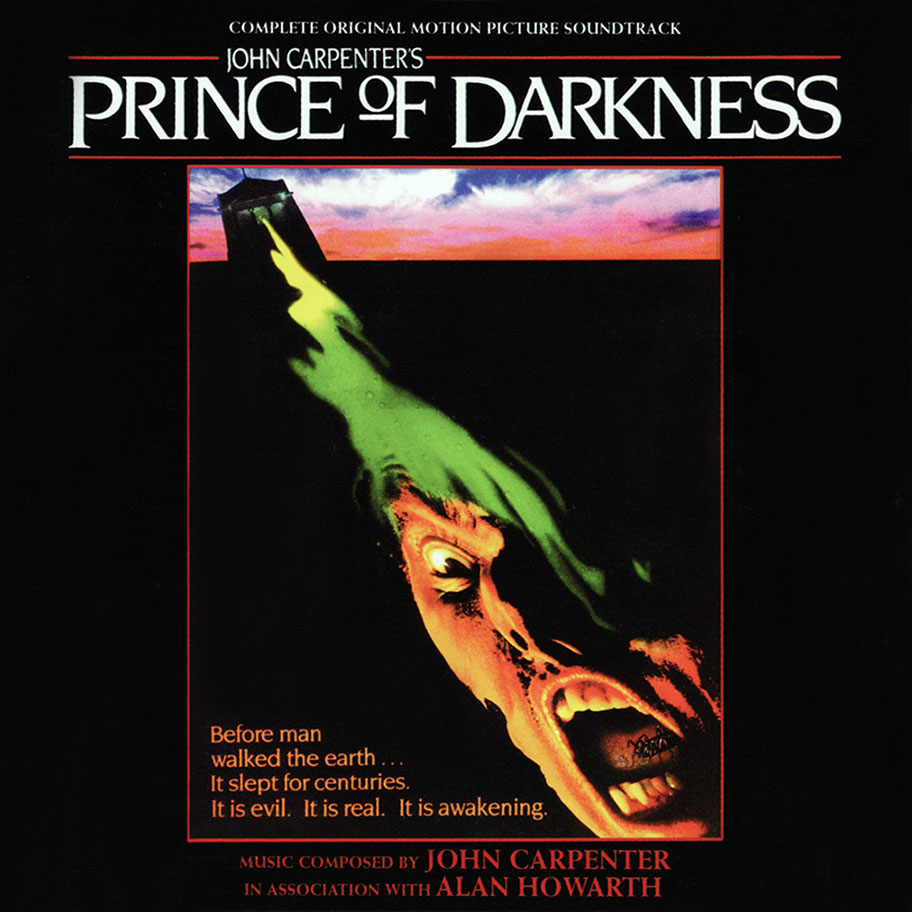 john-carpenter-music-prince-of-darkness