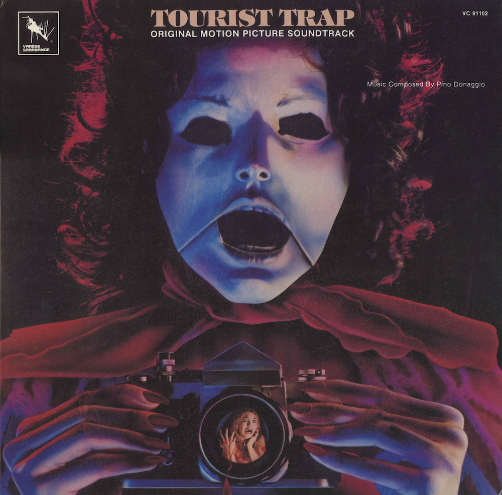 tourist-trap-soundtrack-album-cover