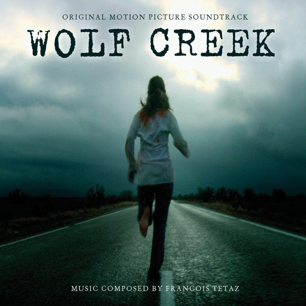 wolfcreek_1024x1024
