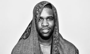 Smell the 'Perfume': A$AP Ferg drops second track from new Ferg Forever mixtape