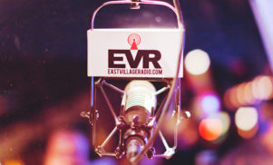East Village Radio to return on Dash Radio network