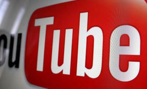 YouTube unveils subscription service Music Key
