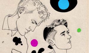 FACT mix 469: Outboxx