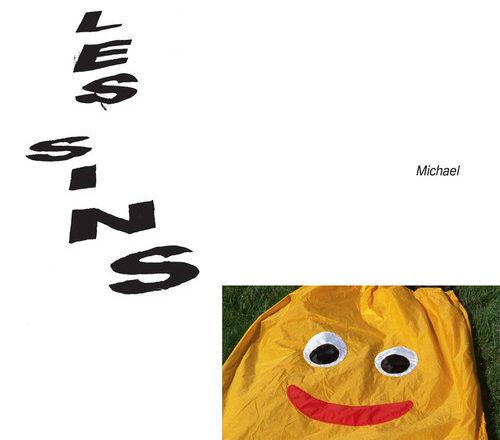 Les Sins Michael