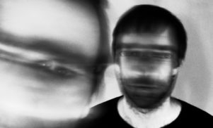 Hear Autechre's live set from Warp's 25th anniversary show in Krakow
