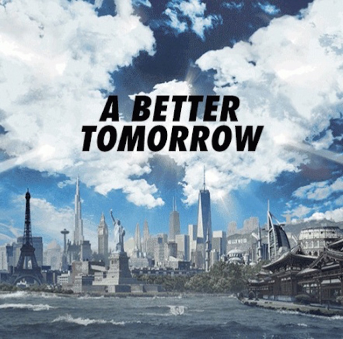Stream Wu-Tang Clan's new album, A Better Tomorrow in full