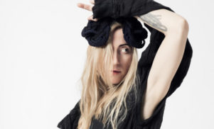 Ellen Allien, Luke Slater and A Guy Called Gerald land at London's Koko this Christmas