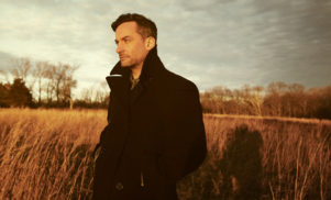 Bonobo shares another track off his new EP, stream 'Return to Air'