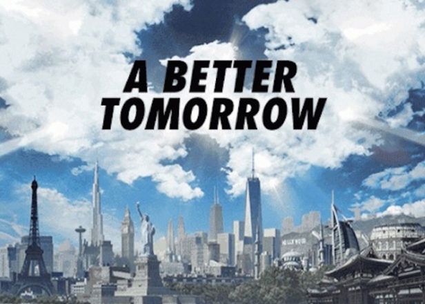 """Who is this record for?"" First thoughts on Wu-Tang Clan's A Better Tomorrow"