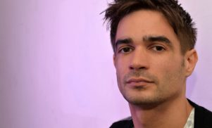 Listen to Jon Hopkins deliver a showcase of album and live show influences for BBC Essential Mix