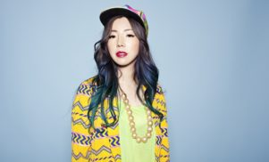 Stream TOKiMONSTA and IO Echo's cover of Mariah Carey's 'Heartbreaker'