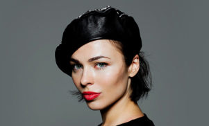 Nina Kraviz inaugurates her new label with a compilation featuring Terrence Dixon and more