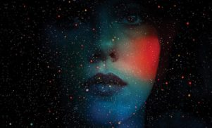 Mica Levi to live-score Under the Skin