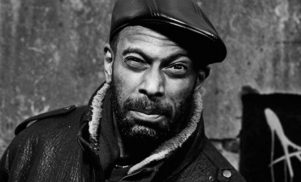 Theo Parrish prepares American Intelligence album, white label copies now available in Detroit