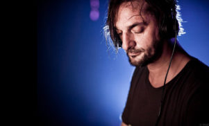Listen to Ricardo Villalobos' 32-minute remix of DJ Pierre's classic 'What Is House Muzik'