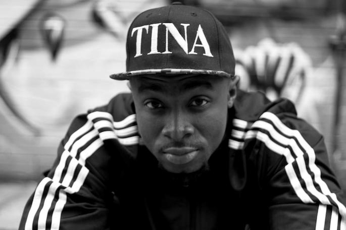 Afrobeats star Fuse ODG explains why he turned down Band Aid 30