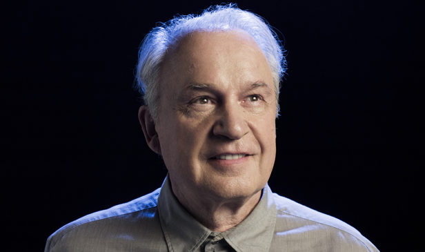 Giorgio Moroder announces first solo album in over 30 years; Britney Spears, Kylie Minogue, Sia, Charli XCX featured