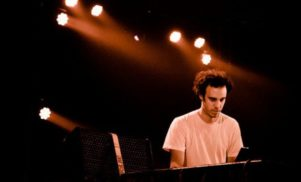 Bugged Out Weekender adds Four Tet, Kerri Chandler, Optimo, Jackmaster's crazy golf and more