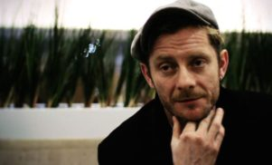 Gorillaz co-founder Jamie Hewlett readies retrospective art book