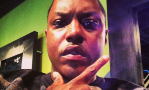 Ma$e lost 1.5 million followers in Instagram's fake accounts purge