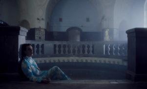 Watch the majestic video for Seekae's 'The Stars Below'