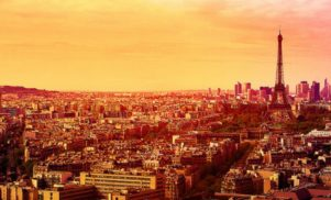 Red Bull Music Academy heads to Paris for 2015