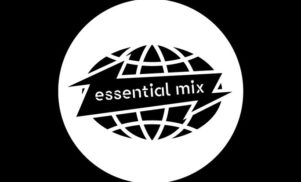 Listen back to Warp Records' Essential Mix, featuring unreleased Squarepusher, Clark and more