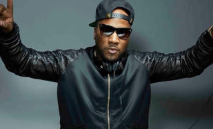 Jeezy has weapons charges dropped